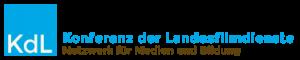 Logo - KDL