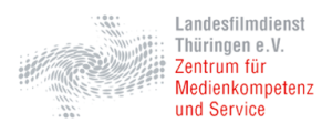 Landesfilmdienst Thüringen e.V., Zentrum für Medienkompetenz und Service